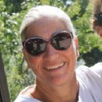 Silvia_Talice