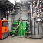 caldaie_a_biomassa