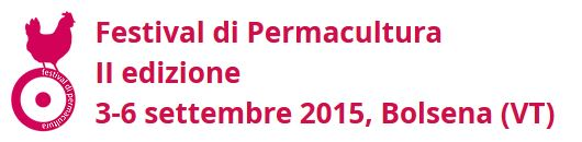 logo_permacultura_bolsena