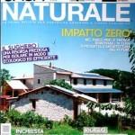 casa_naturale