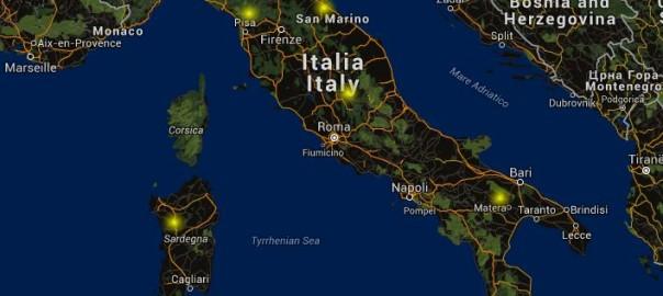mappa_millumino_di_meno