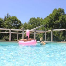 piscina-edo-valentina7
