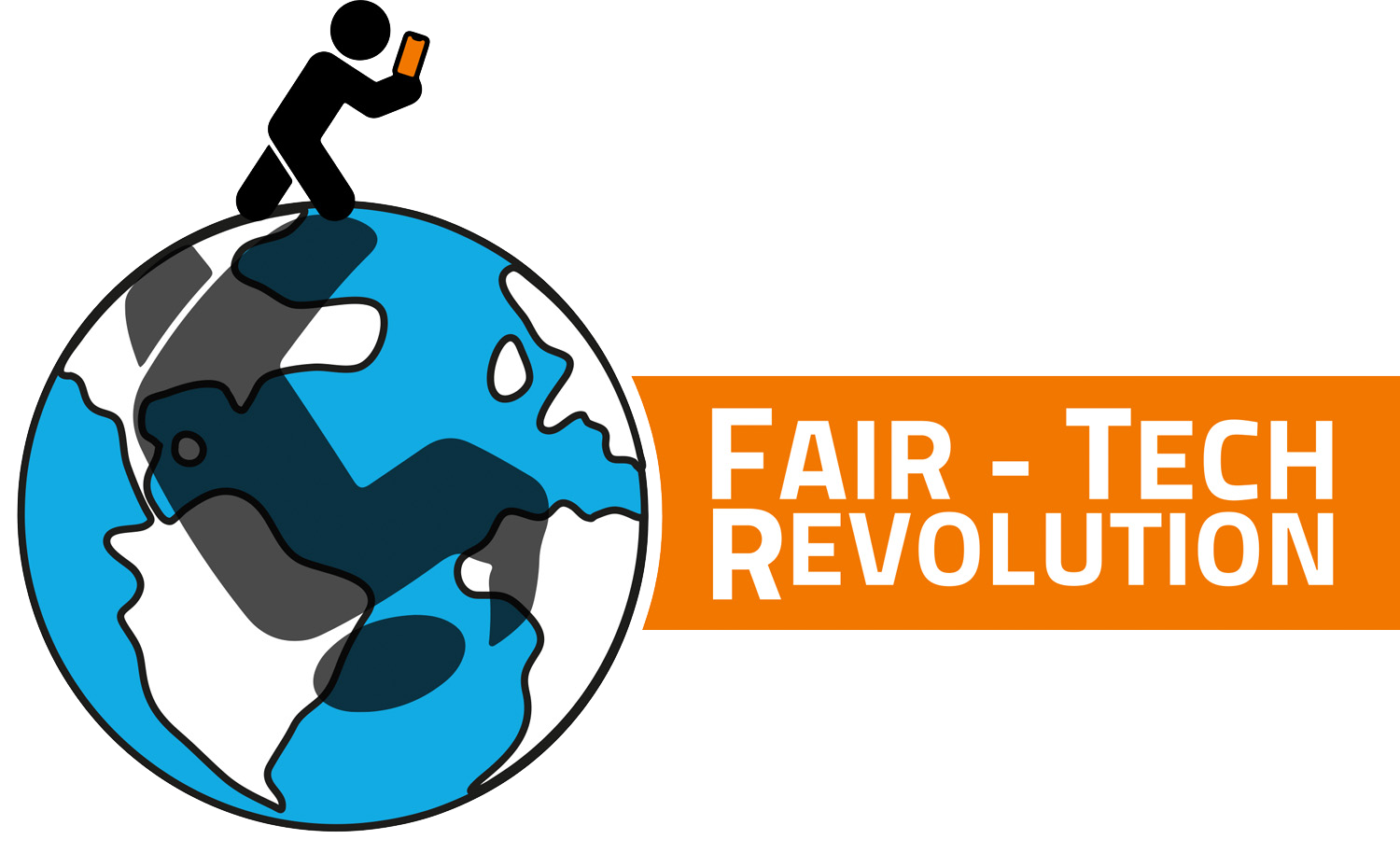 Fair Tech Revolution