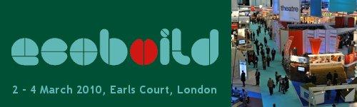 logo_ecobuild09