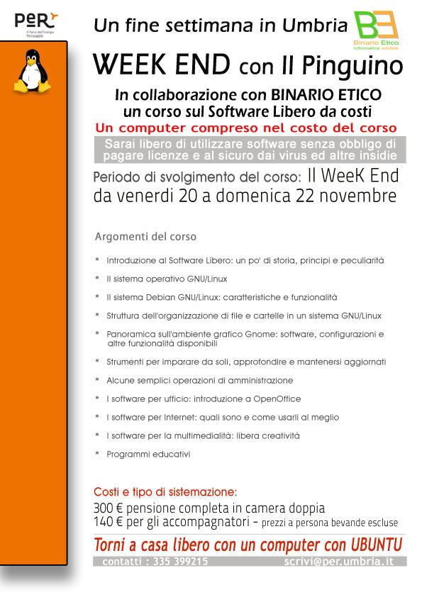 Programma-A4-per-corso-Open