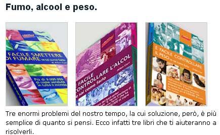 3-libri-allan-carr's