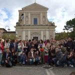 eventi in Umbria, appuntamenti con la natura, soggiorno in agriturismo