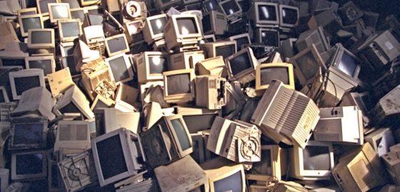 Obsolescenza programmata: come imparare a difendersi