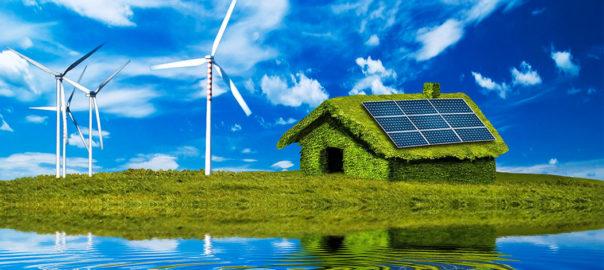 Al PeR le energie rinnovabili spiegate ai bambini