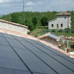 14-tetto-fotovoltaico1