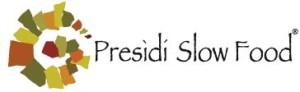 i_presidi_slow_fod