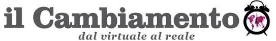 logo_ilcambiamento