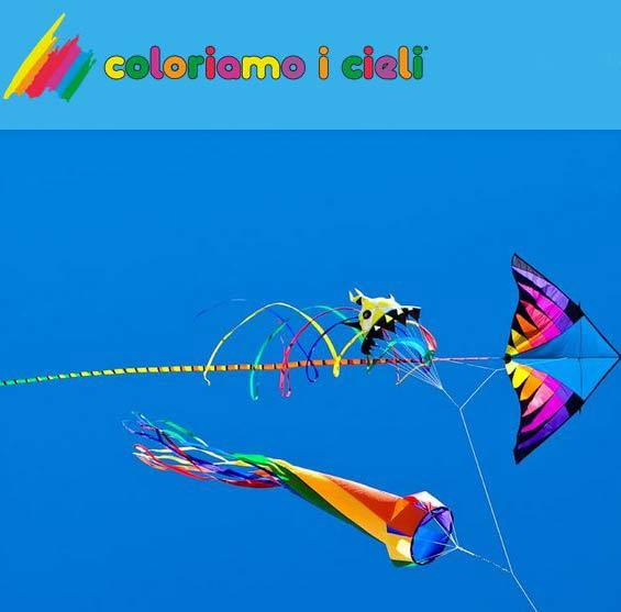 logo_coloriamo-_i_cieli
