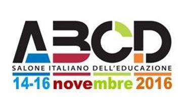 logoSalone ABCD