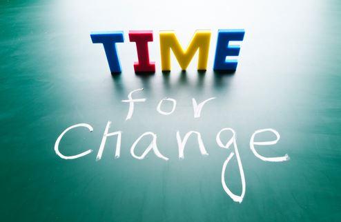 """27/28 Gennaio - La tua vita può rinascere. Nuova data per partecipare all'incontro al PeR:  """"Cambiare Vita e Lavoro"""""""
