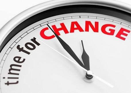 """7/8 Aprile - La tua vita può rinascere. Nuova data per partecipare al 34° incontro al PeR:  """"Cambiare Vita e Lavoro"""""""