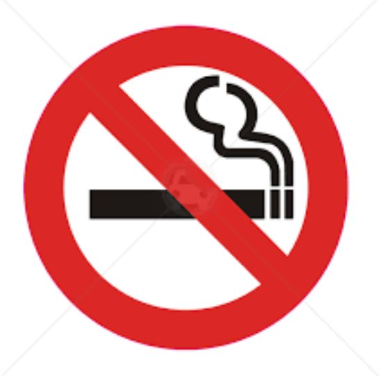 Seminario per smettere di fumare con il metodo Allen Carr's