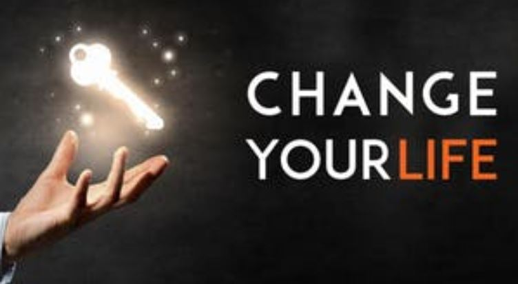 """10/11 Novembre - Istruzioni per cambiare vita. Data del 36° incontro al PeR:  """"Cambiare Vita e Lavoro"""""""