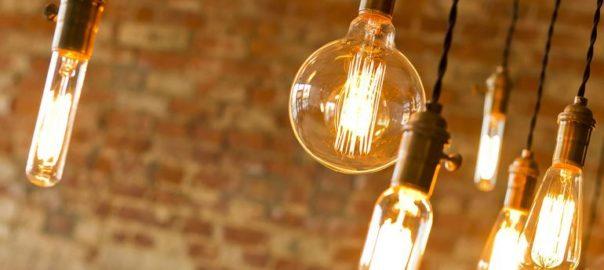 Rischio black out: rendersi indipendenti energeticamente