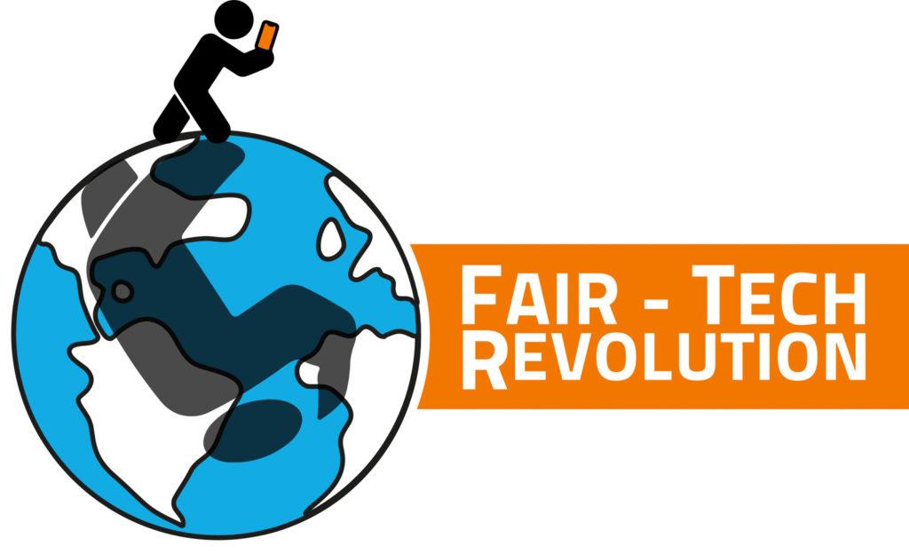 Fair Tech Revolution