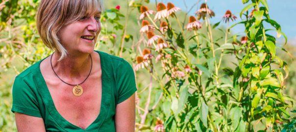 Eva Lotz: «Parola rispettosa e ascolto sono antidoti contro i veleni dei nostri tempi»