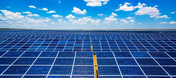 """Rinnovabili: c'è il decreto, ma manca il """"baratto di energia"""""""