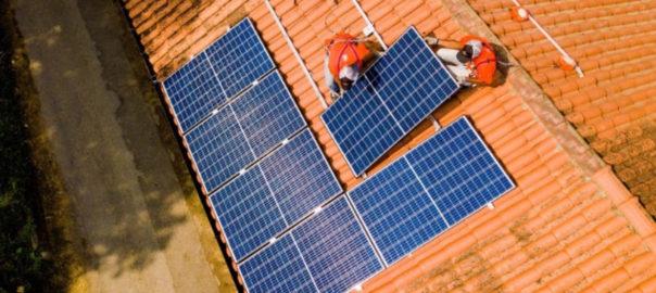 «Impianti solari, i gruppi d'acquisto devono servire per ottenere prezzi più vantaggiosi»
