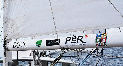 Grazie al PeR l'energia rinnovabile di Mediterranea