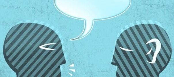 Ansia, rabbia, rancori: superiamoli con la comunicazione ecologica
