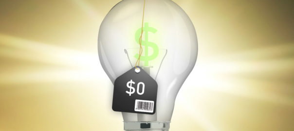 Energia: dieci regole per tagliare la bolletta