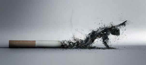 Fumo: entro il 2030 ucciderà 8 milioni di persone
