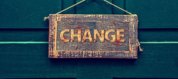 Cambiare vita e lavoro per cambiare la società