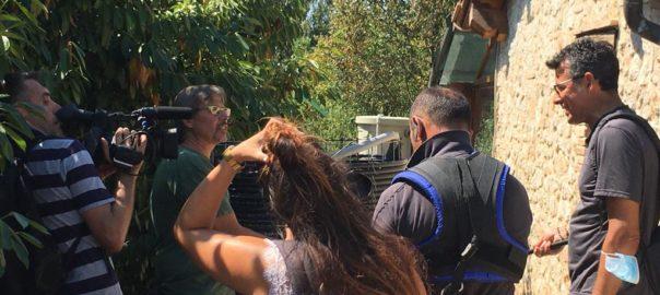 Rai News 24 al PeR: Umbria sostenibile